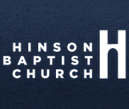 Hinson Baptist Church