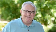 Dennis Newkirk