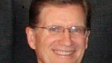 Jim Chenet