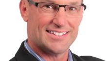 Brad DeVries