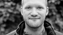 Daniel Renstrom