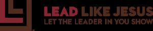 LLJ Logo